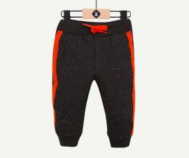 Детски спортен панталон Z 1P23010-02, момче, 3-36 м.