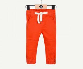 Детски спортен панталон Z 1P22010-03, момче, 3-36 м.