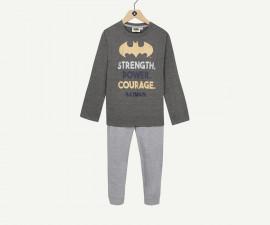 Детска пижама Z 1P50161-24, момче, 2-10 г.