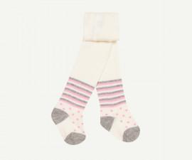 Детски чорапогащник Z 1P94090-11, момиче, №23-26