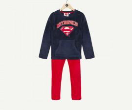 Детска пижама Z 1P50151-04, момче, 2/3 г.