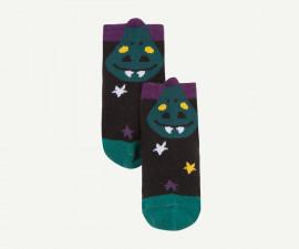 Детски чорапи, Z 1P93100-02, момче, №15-26