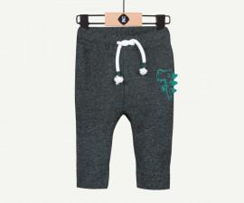 Детски спортен панталон Z 1P23200-02, момче, 3-36 м.