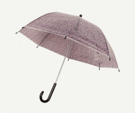 Детски чадър Z 1P99011-93, момиче