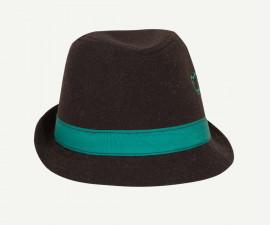 Детска шапка Z 1P90040-02, момче, размер: 47