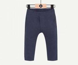 Детски спортен панталон Z 1P23150-04, момче, 3-36 м.