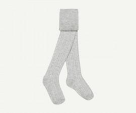 Детски чорапогащник Z 1P94131-20, момиче, №23-38