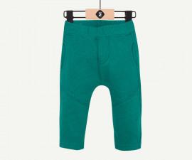 Детски спортен панталон Z 1P23140-55, момче, 3-36 м.