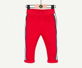 Детски спортен панталон Z 1P23340-03, момче, 3-36 м.