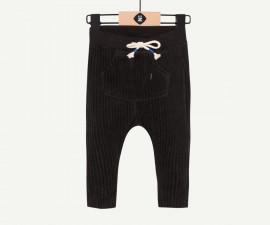 Детски спортен панталон Z 1P23290-02, момче, 3-24 м.