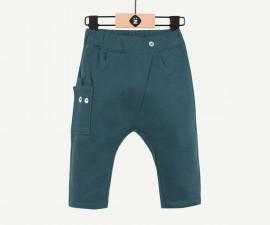 Детски спортен панталон Z 1P23300-55, момче, 3 м.