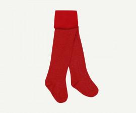 Детски чорапогащник Z 1P94120-03, момиче, №15-26