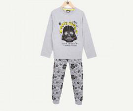 Детска пижама Z 1P50141-22, момче, 6/8 г.