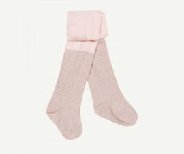 Детски чорапогащник Z 1P94130-30, момиче, №15-26