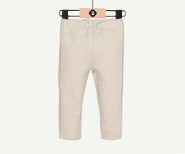 Детски спортен панталон Z 1P23320-61, момиче, 9 м.