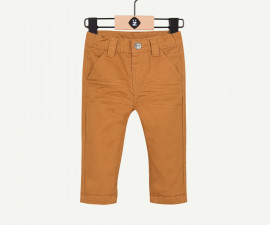 Детски панталон Z 1P22050-66, момче, 3-36 м.