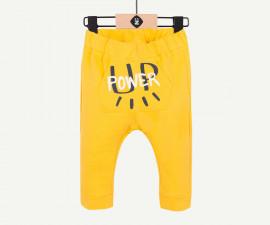 Детски спортен панталон Z 1P23030-07, момче, 3-36 м.