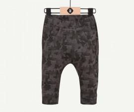 Детски спортен панталон Z 1P23180-29, момче, 3-36 м.