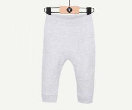 Детски спортен панталон Z 1P23090-20, момче, 3-36 м.