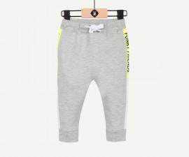Детски спортен панталон Z 1Q23050-22, момче, 3-36 м.
