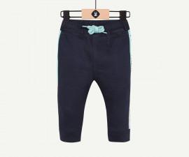 Детски спортен панталон Z 1Q23060-04, момче, 12 м.