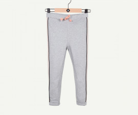 Детски спортен панталон Z 1Q23091-22, момиче, 14 г.