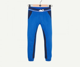 Детски спортен панталон Z 1Q23131-45, момче, 12 г.