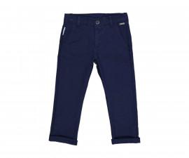 Дълъг панталон Трибионд 62493-75B, момче, размери:3-10 г.