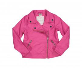 0a202b0f5a7 50% на детски дрехи Mayoral, 3Pommes, Birba/Trybeyond, Z и Bebetto ...