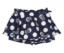 Детска пола-панталон Birba 81011-97Z, 6-24 м.