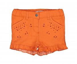 Детски къси панталони Birba 81014-35O, момиче, 6-30 м.
