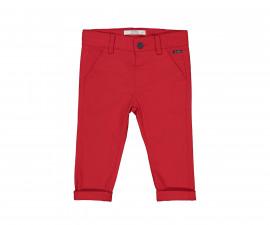Детски панталон Birba 82012-50N, момче, 6-24 м.