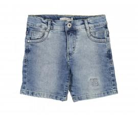 Детски къси дънкови панталони Trybeyond 81483-60A, момче, 2-8 г.
