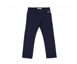 Детски панталон Trybeyond 82493-75F, момче, 2-8 г.