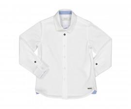 Детска риза с дълъг ръкав Trybeyond 80495-11A, момче, 2-8 г.