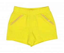 Детски къси панталони Trybeyond 81473-35C, момиче, 2-8 г.