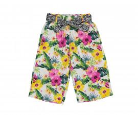 Детски панталон Trybeyond 82194-91Z, момиче, 2-8 г.