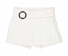 Детски къси панталони Trybeyond 81461-11A, момиче, 2-8 г.