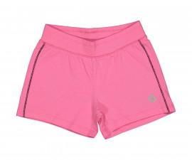 Детски къси панталони Trybeyond 81467-51B, момиче, 2-9 г.