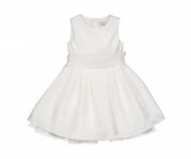 Детска рокля без ръкав Trybeyond 85595-10E, 7-8 г.