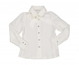 Детска риза с дълъг ръкав Трибеонд 90495-10E, момиче, 3-9 г.