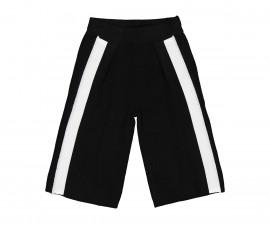 Детски дълъг панталон Трибеонд 92182-10A, момиче, 7-12 г.