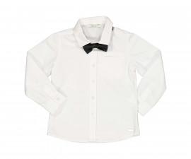 Детска риза с дълъг ръкав Trybeyond 90490-11a за момче, 4-10 г.