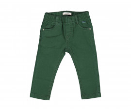 Детски панталон Birba 92011-20d за момче, 9-30 м.