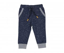 Детски спортен панталон Birba 92022-97z за момче, 9-30 м.