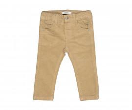 Детски панталон Birba 92031-10i за момче, 9-30 м.
