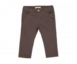 Детски панталон Birba 92036-80e за момче, 9-30 м.