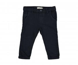 Детски панталон Birba 92037-97z за момче, 9-30 м.