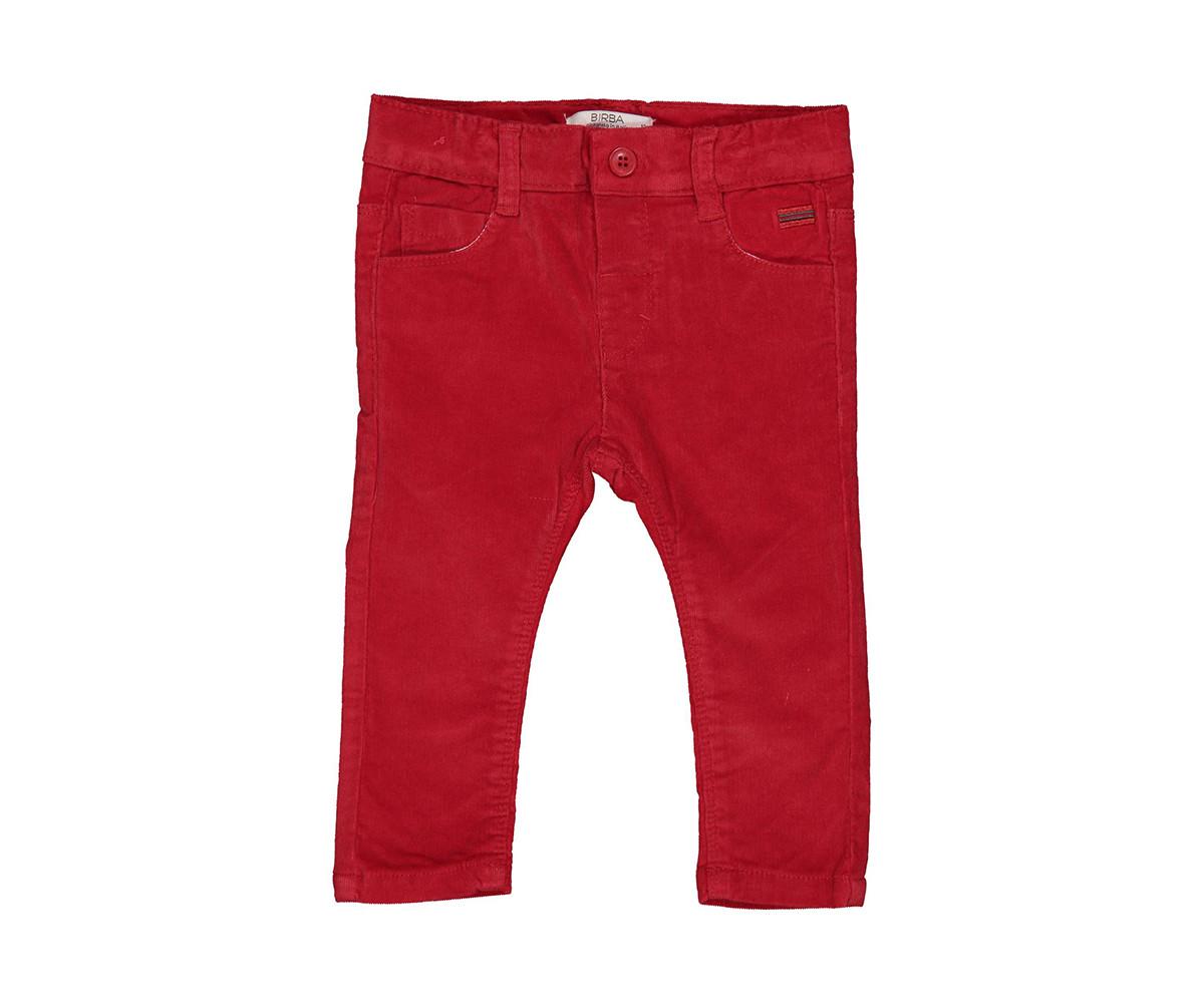 Детски панталон Birba 92040-56n за момче, 9-30 м.