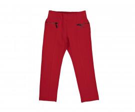 Детски панталон Trybeyond 92184-56w за момиче, 3-9 г.